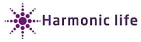 Harmonic life